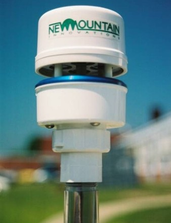 NM150WX-2