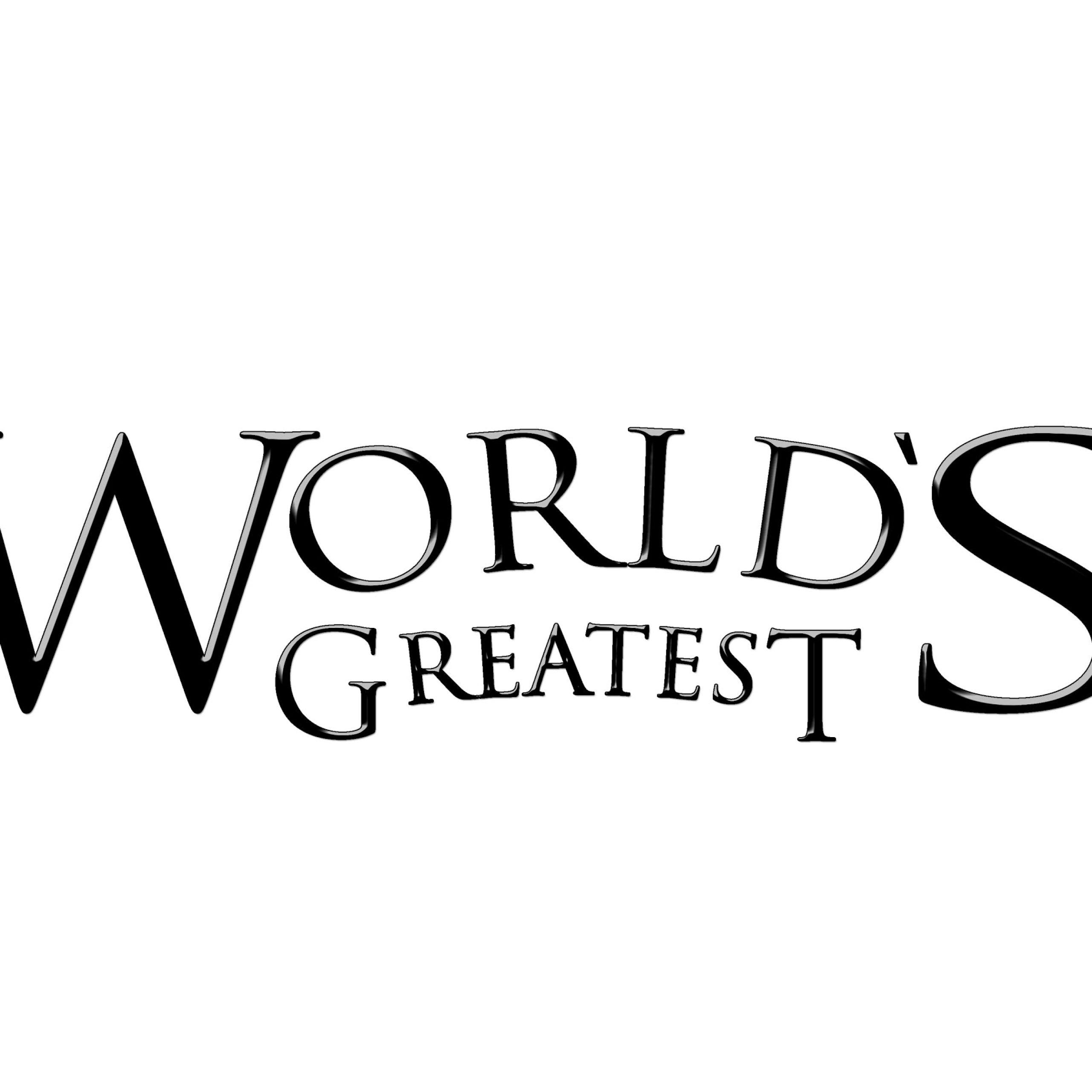 "Larvasonic© Featured on ""World's Greatest"" Television Show"
